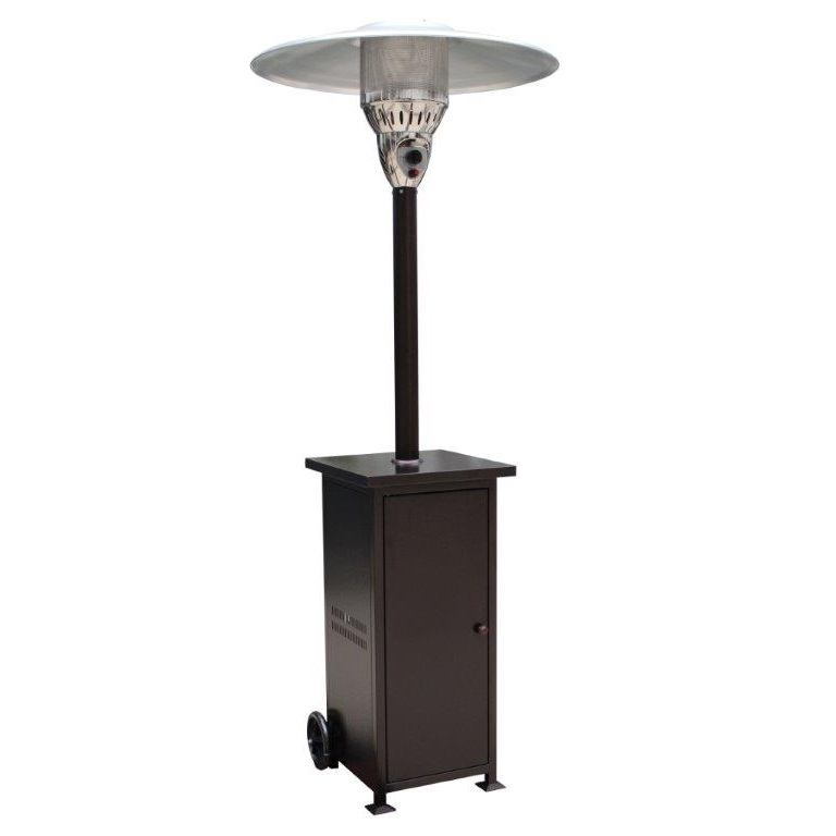 Outdoor Patio Heater Rentastic Party Event Rental