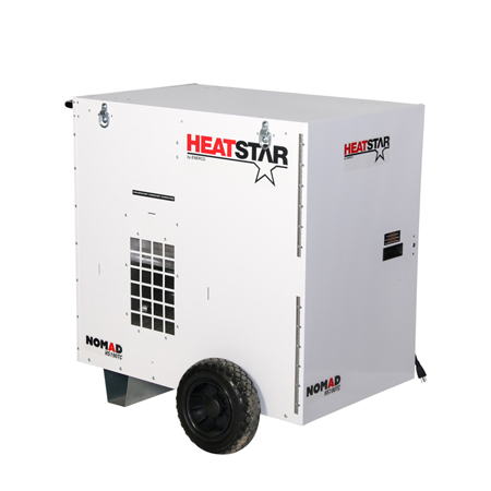 Heater Tent  sc 1 st  Rentastic & Heater Tent u2013 Rentastic u2013 Party u0026 Event Rental